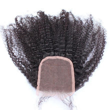 Load image into Gallery viewer, BeuMax Hairs 10A Grade Brazilian 100% Unprocessed Virgin Hair Weave