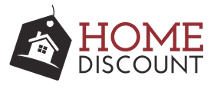 Home Discount Ltd