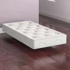 Mattress Luxury Spring Foam, 9 Inch, Single, 3ft