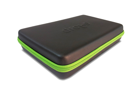 Drobo Mini Carrying Case (inc. VAT)