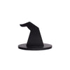 FR-9509 - Lrg. Witch Hat 3D Cutout