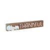 FR-9579 - Thankful Pastel Pumpkin Sitter