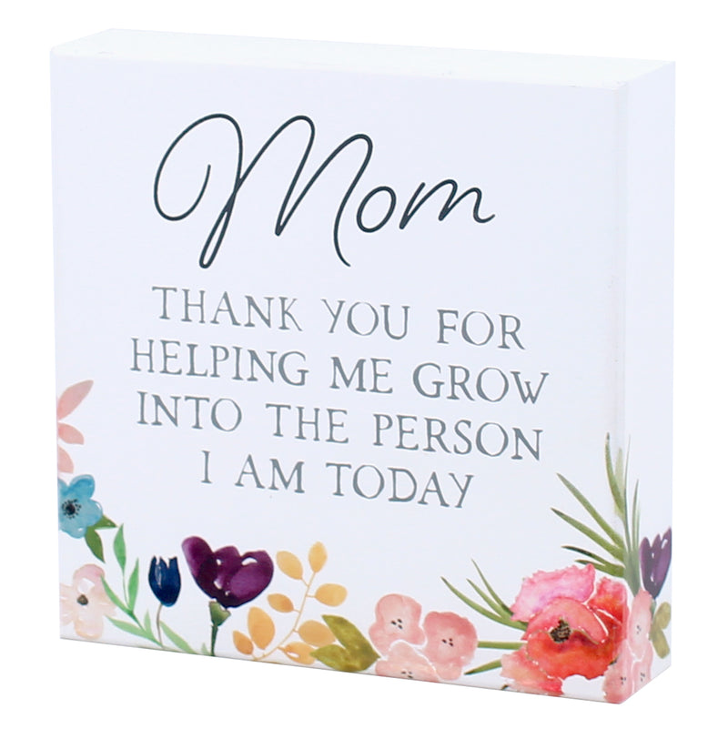 PS-7691 - Help Me Grow Box Sign