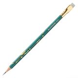 【限定品】BLACKWING 840 - BLACKWING ONLINE