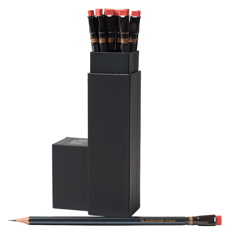 【限定品】BLACKWING ERAS - BLACKWING ONLINE