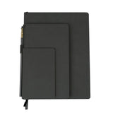 BLACKWING SUMMIT NOTEBOOK - BLACKWING ONLINE