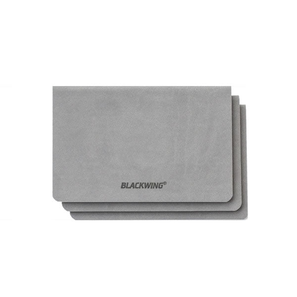 BLACKWING CLUTCH NOTEBOOK - BLACKWING ONLINE