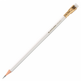 BLACKWING PEARL - BLACKWING ONLINE