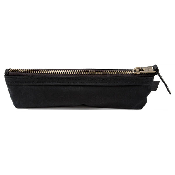 BLACKWING PENCIL POUCH - BLACKWING ONLINE