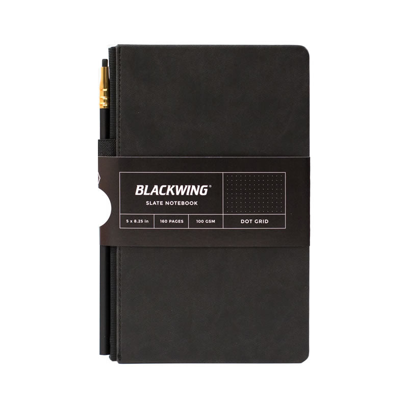 BLACKWING SLATE - BLACKWING ONLINE