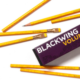 【限定品】BLACKWING 3 - BLACKWING ONLINE