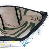 BBZPDP-RAI Hawaii Reclaimed Vinyl Banner Bags Upcycled Repurposed Made in Hawaii