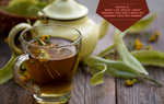 The Big O: What's so special about organic teas and 5 must-try organic teas for summer