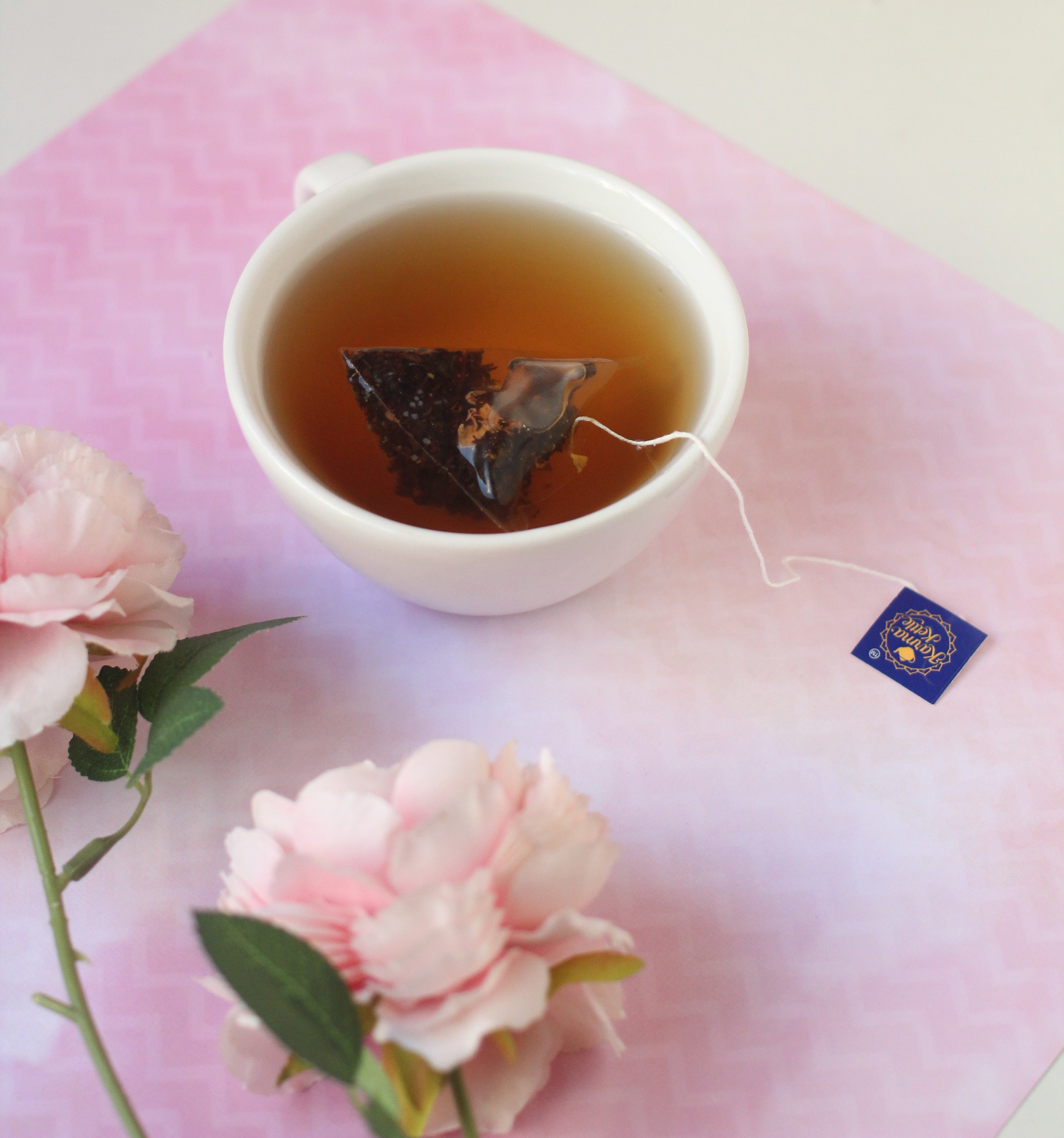 Mothers_day_special_tea