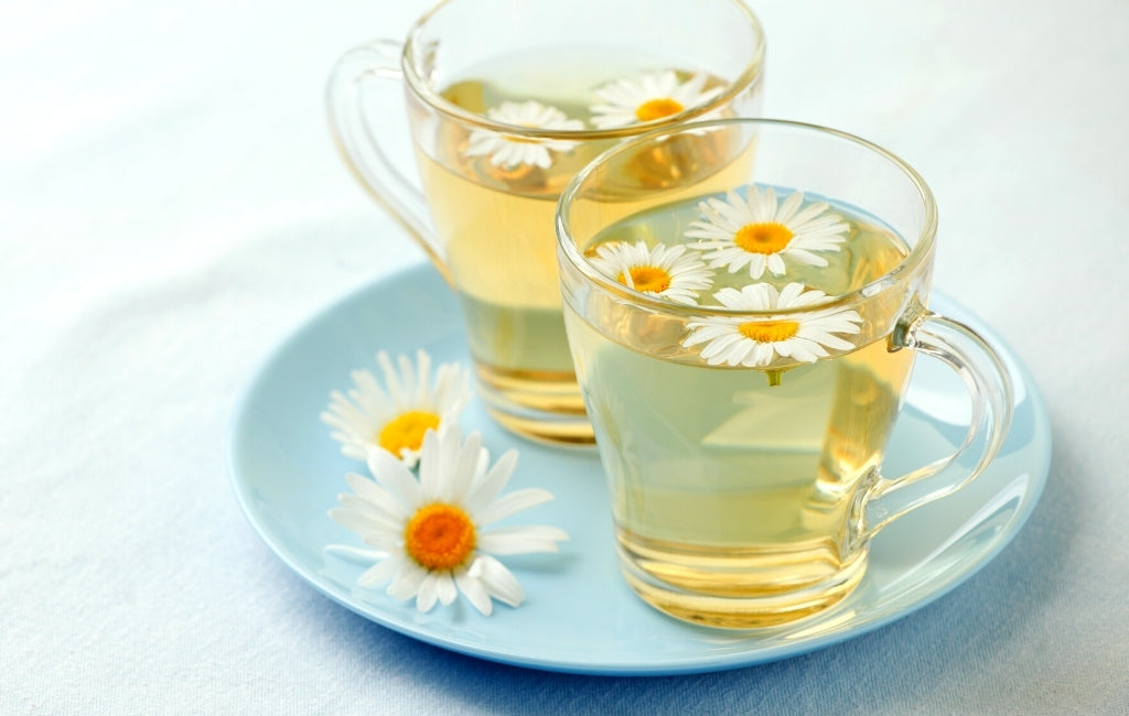 Savouring_A_Cup_of_Tea