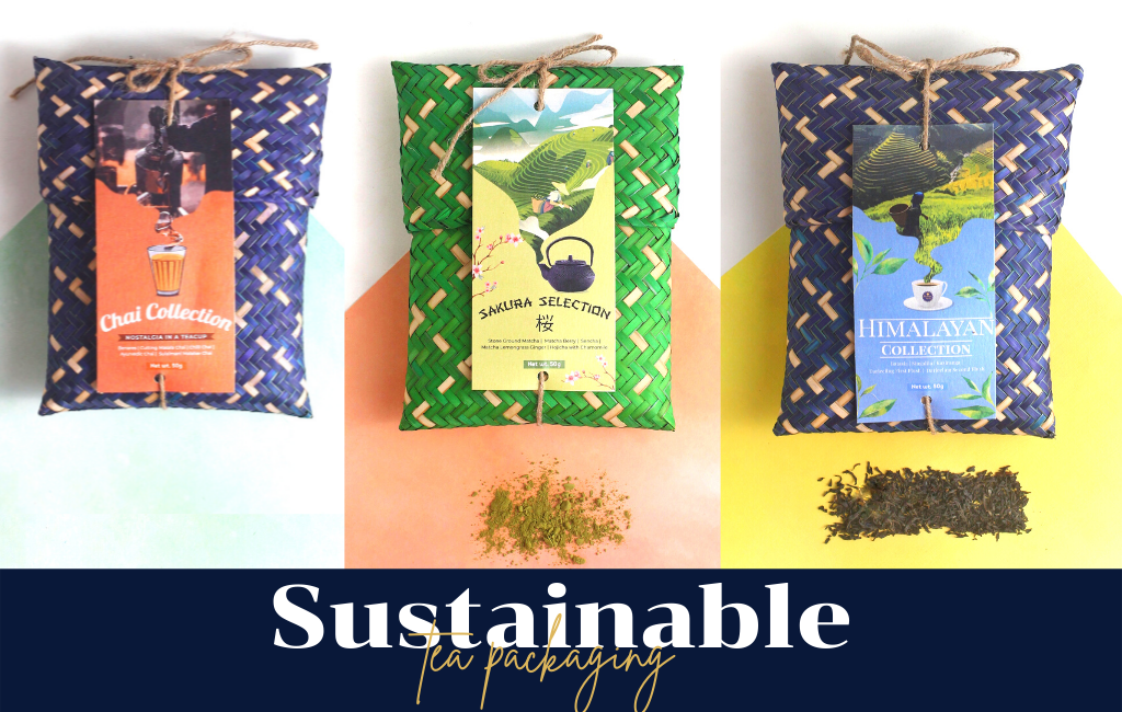 Sustainable_Packaging