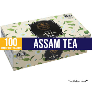Load image into Gallery viewer, Assam Tea