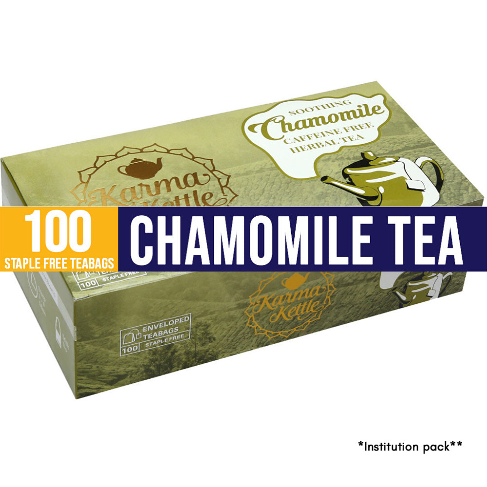 Load image into Gallery viewer, Chamomile Tea