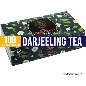 Load image into Gallery viewer, Darjeeling Tea