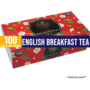 Load image into Gallery viewer, English Breakfast Tea