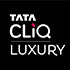 Tata Cliq Luxury