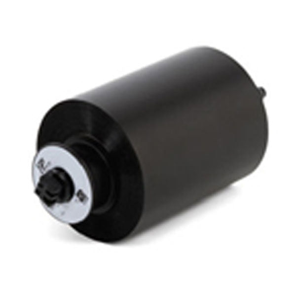 IP R-4307 Brady Black 4300 Series Thermal Transfer Printer Ribbon - Brady IP Printer Enabled - Labelzone