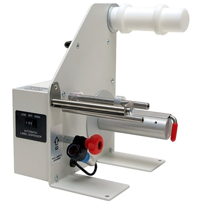 Brady Automatic Label Dispenser - LD-100-RS