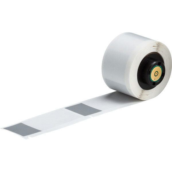 Brady PTL-21-427-GY - B-427 Self Laminating Vinyl - Labelzone