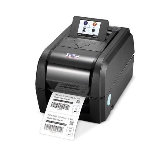 TSC TX300 Desktop Barcode Printer - 99-053A005-50LF - Labelzone