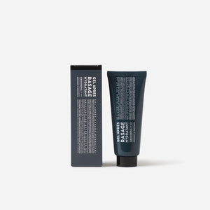 FOR MEN AFTER-SHAVE GEL SPICY WOOD