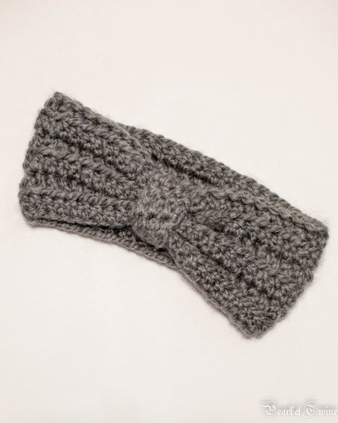 Isla Ear Warmer