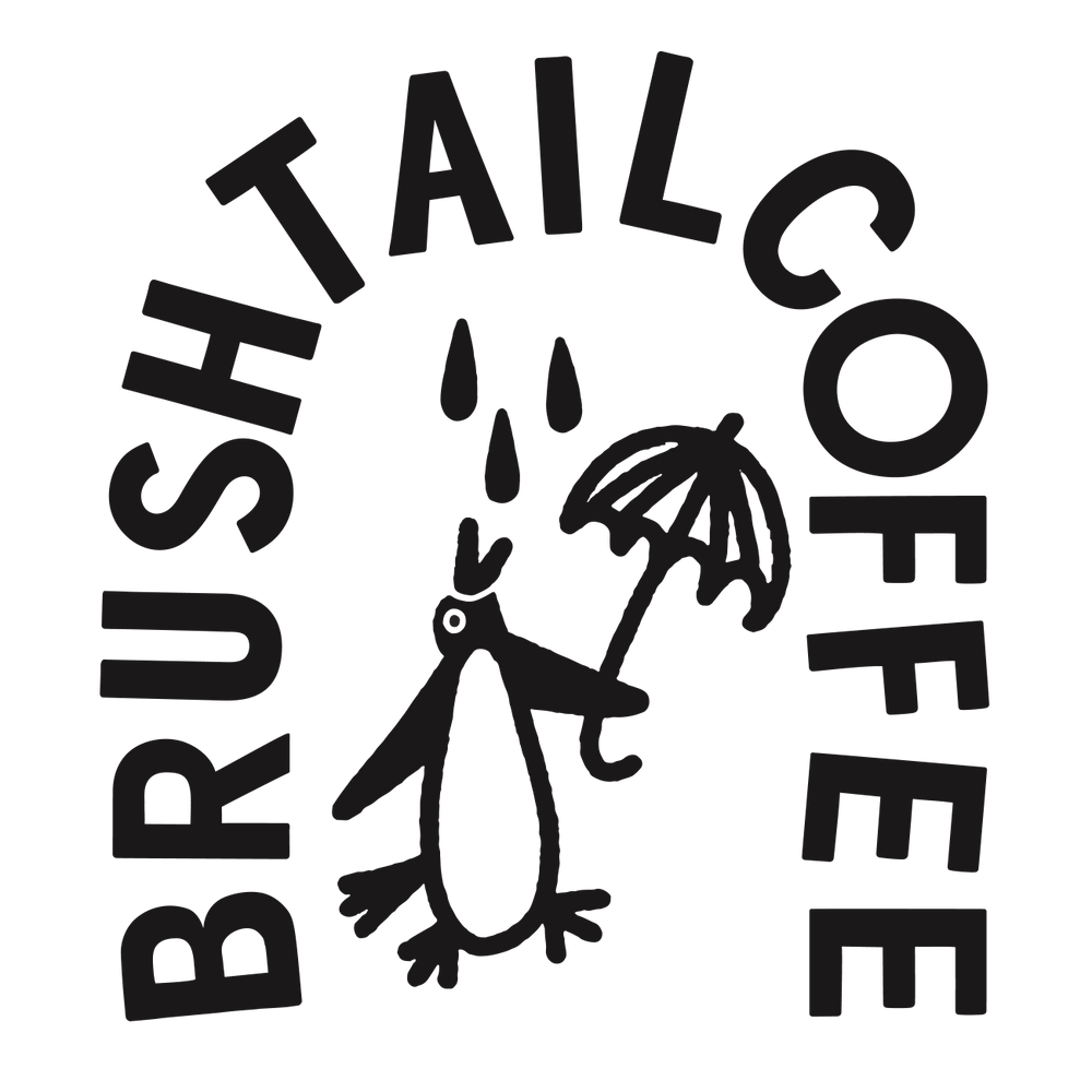 Brushtail Coffee