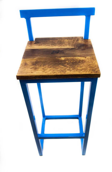 Baltic Bar Stool