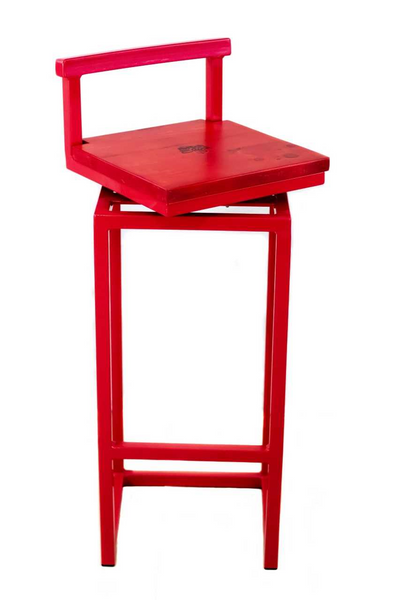 Winona Bar Stool