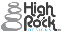 High Rock Designs