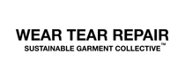 WEAR TEAR REPAIR
