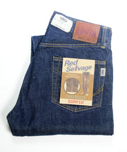 Load image into Gallery viewer, Edwin (Japan) - 866B Greenville - Made in Japan - Size 30/34