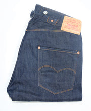 Load image into Gallery viewer, Levi's (LVC) - 1890 XX Miner Jeans - New - Size 30/36