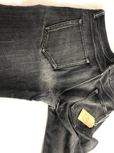 Load image into Gallery viewer, Edwin -  ED-80 - Black Selvedge - Size 32/34