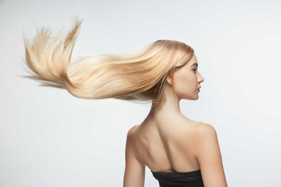 What is the best quality hair extension?
