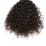 Indian Remy Tight Curl