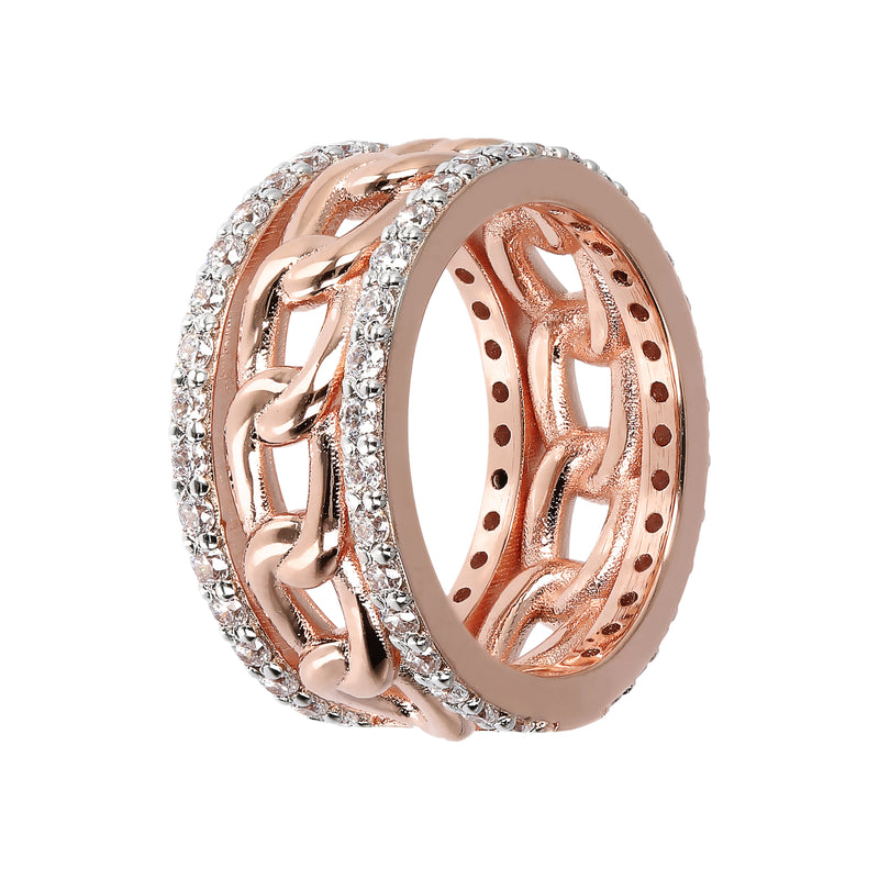 CZ-Chain-Band-Ring-Golden-Rosé_rings_