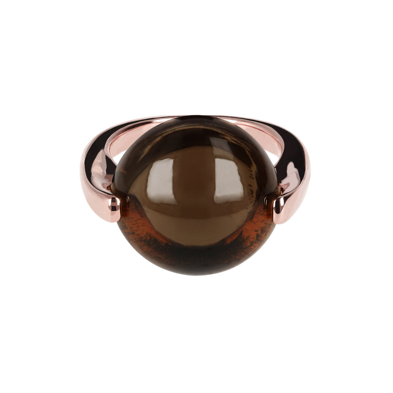 Cabochon-Ring-Natural-Gem_rings_brown_1