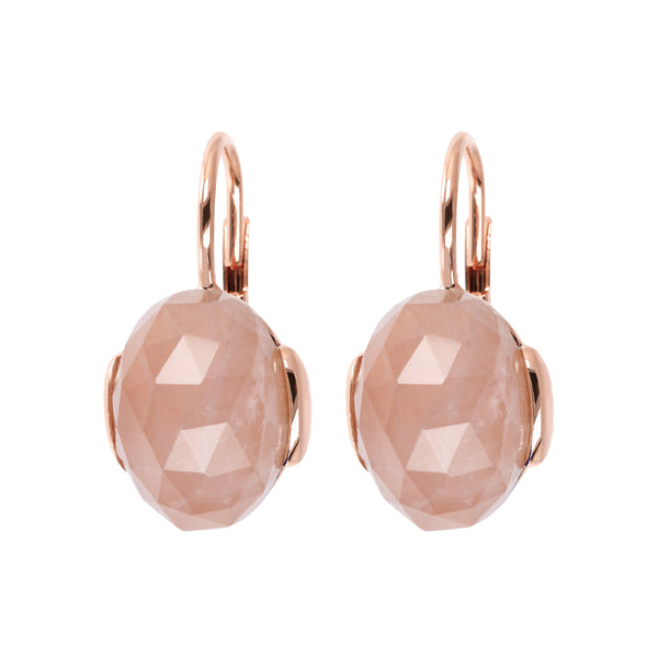 Eleganza-Oval-Earrings-_earrings__1