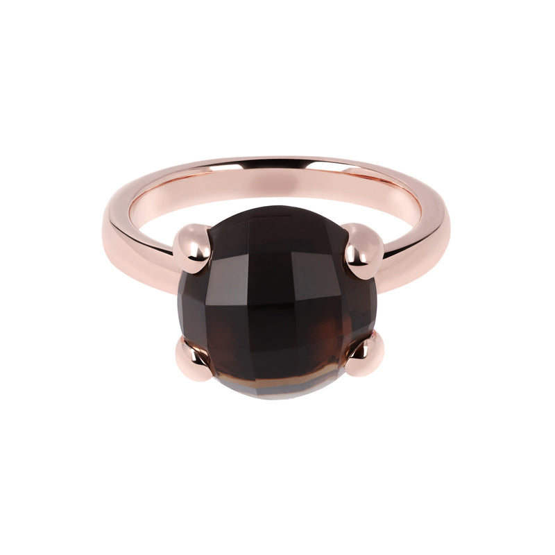 Felicia-Cocktail-Ring-_rings_brown_1