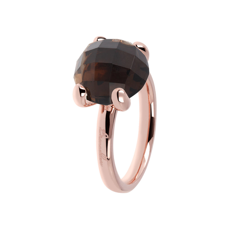 Felicia-Cocktail-Ring-_rings_brown_S