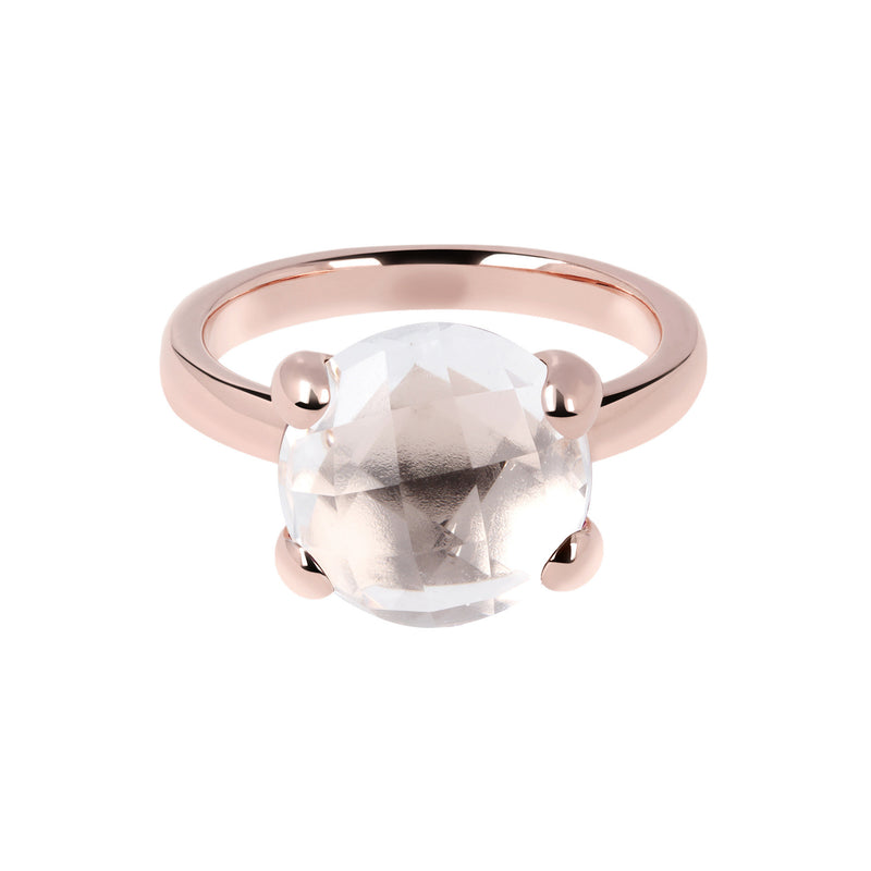 Felicia-Cocktail-Ring-_rings_crystal_1