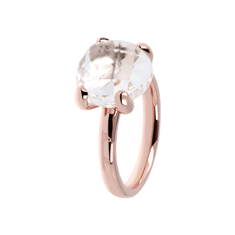 Felicia-Cocktail-Ring-_rings_crystal_C