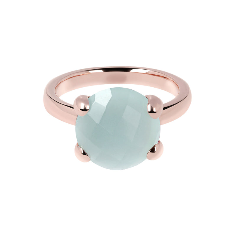 Felicia-Cocktail-Ring-_rings_green_1