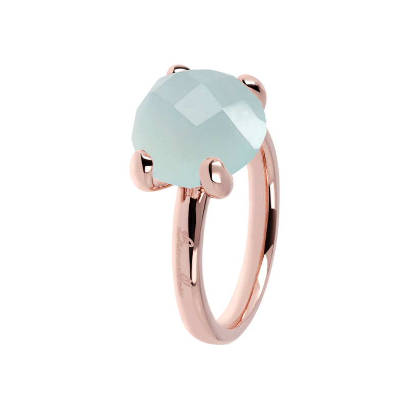 Felicia-Cocktail-Ring-_rings_green_LB